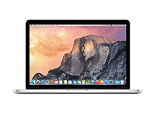 AppleProducts_2015v3_01