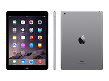 AppleProducts_2015v3_05