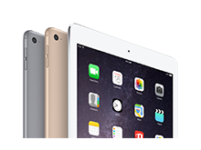 AppleProducts_2015v3_12