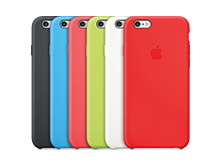 AppleProducts_2015v3_16