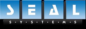 S.E.A.L. Systems