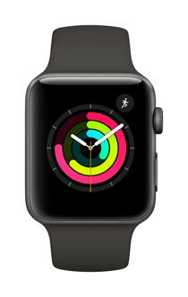 Watch42S3_AluminumSpaceGray-SportGray-PF-SCREEN