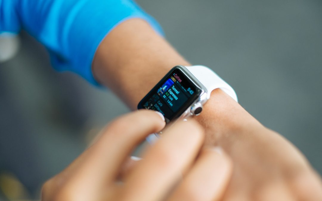 Is Your Apple Watch running silent? Check These Settings