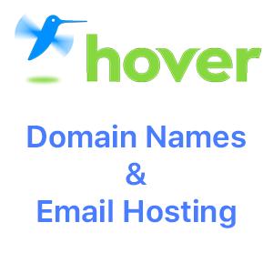 Hover.com