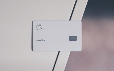 You Can Now Export and Download Apple Card Statements