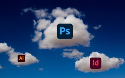 How to Downgrade Adobe Creative Cloud Apps to Regain File Compatibility