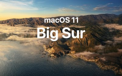 When Should You Upgrade to macOS 11 Big Sur, iOS 14, iPadOS 14, watchOS 7, and tvOS 14?