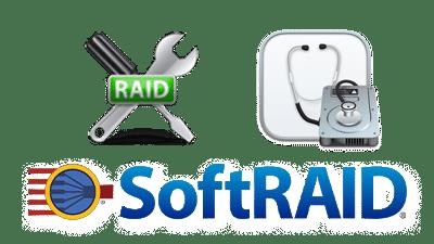 RAIDSystems