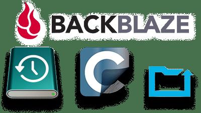 BackupSystems