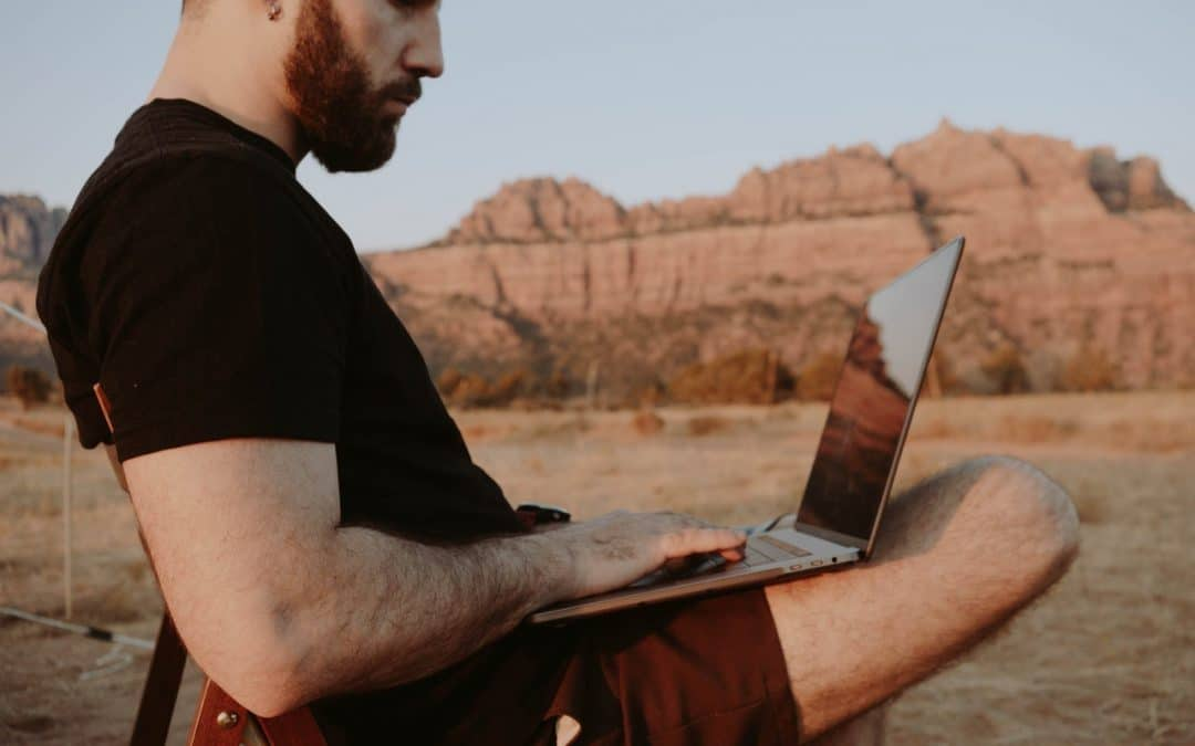Going on Vacation? Learn How to Write an Effective Out-of-Office Message
