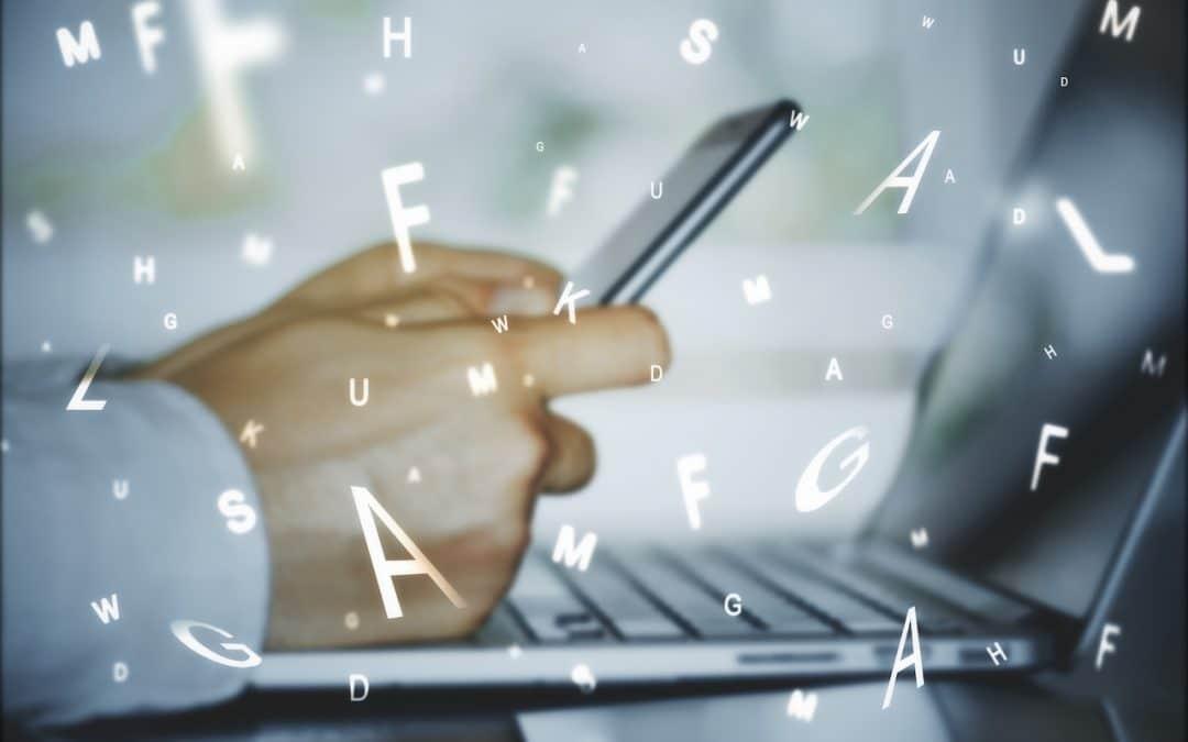 Make Passwords less Annoying