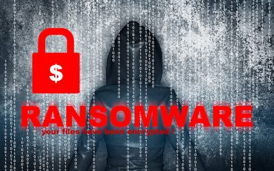 Ransomware Is on the Rise: Learn How to Protect Your Macs
